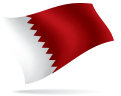 Qatar Exchange